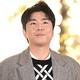 新型肺炎で寄付した韓国の芸能人が炎上…「恩着せがましい」と叩かれる理由