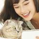 猫が人の言葉を理解しているという確かな根拠か 上智大チームの研究