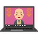 葬儀のオンライン化に対する違和感の正体とは?オンライン葬儀の実現可能性は?