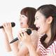 カラオケで歌いやすい夏ソング!男女別5曲をピックアップ