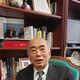 「徴用問題の解決なしに菅首相の訪韓は困難」