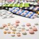 薬物依存や副作用が危惧されるベンゾジアゼピン系薬剤、世界的な注意喚起アクションが行われる