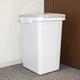 夏の家事のお悩みの一つ「生ゴミの臭い」を防ぐ方法をいくつかご紹介します。