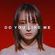 仲野太賀、萩原みのり出演!銀杏BOYZ「DO YOU LIKE ME」MV公開