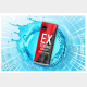 マツモトキヨシHD、エナジードリンク「EXSTRONG RUN&GUN ENERGY DRINK」を数量限定発売