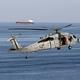 アングル:ホルムズ海峡の商船護衛、ゲリラ攻撃に打つ手あるか