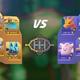 チーム戦略バトルゲーム「ポケモンユナイト」17日に最新情報を発表