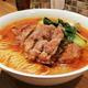あの「排骨担々麺」名店の味が復活!「Renge no Gotoku」気になるメニューラインナップ