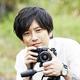 二宮和也の主演映画『浅田家!』の場面写真が解禁(C)2020「浅田家!」製作委員会