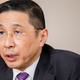 日産・ケリー前代表取締役が明かした「西川廣人社長の正体」