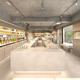 約70種の自然素材を展示!SHIRO表参道本店をリニューアルオープン