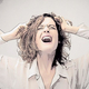 【恋愛心理テスト】ヒステリー度をチェック!映画で学ぶ怒りの抑制法
