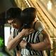 『リコカツ』永山瑛太が頭コツンも…キスできないラストに「最高」の声