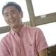 「今後の自民党は明確にパターナルかつリスクの個人化を志向する政党へとシフトしてゆく」と語る中島岳志氏