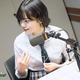 欅坂46 平手友梨奈『欅共和国2019』放水で狙った相手は?