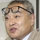 慰安婦に関わった元朝日新聞記者の訴訟 名誉毀損を認めるも損害請求は棄却