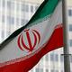 アングル:イラン合意存続目指す英仏独、「次の一手」が限界か