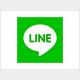 【速報】ヤフーとLINE経営統合へ、ソフトバンクが買収視野に