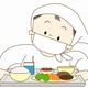 中国メディアは、日本の児童に低体重児も肥満児も少ないのは、栄養バランスの整った学校給食を食べているからだとする記事を掲載した。(イメージ写真提供:123RF)