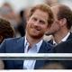 祝!ヘンリー王子の元カノが婚約/写真:SPLASH/アフロ