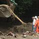 発見遺体はベトナム人実習生 台風10号による土砂崩れ