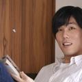 俳優としても活躍する野田洋次郎  - (C)2018『泣き虫しょったん
