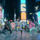 DA PUMP、楽曲とダンスの楽しさ全開のMVが完成! ヒロミとオリラジ藤森がカメオ出演!!