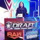ステファニー・マクマホン・コミッショナー (C)2019 WWE,Inc.All Rights Reserved.