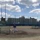 ナゴヤ球場にはファールがよく飛んでくる場所がある?