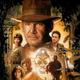 前作『インディ・ジョーンズ/クリスタル・スカルの王国』より  - Paramount Pictures / Photofest / ゲッティ イメージズ