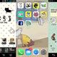 ニャンとスマホが「猫」まみれ! 日常をかわいく便利にする「猫」アプリ12選