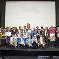 「アニメツーリズム」を紹介するトークイベントが長野県で開催!