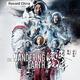 23日、今年の中国の映画興行収入が300億元(約4690億円)を突破したが、年々成長を遂げる中国映画市場ながら、昨年より1週間遅れの300億元到達となっている。