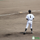 「エンジョイ・ベースボール」の慶應義塾高校元監督に球数制限について聞いてみた(後編)