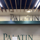 9月10日に閉店した「PALATIN」