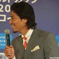 中澤佑二氏が久保建英について語った