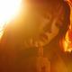 少女時代 テヨン、日本初コラボ曲「#GirlsSpkOut ft.ちゃんみな」ティザー映像公開!「スッキリ」10月テーマソングに決定