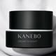 「KANEBO」から新生スキンケア誕生。究極のシンプルケアで美しさ目覚める!