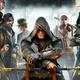更新:PS5ではアサシン クリード系ほか9本が非互換、Ubisoftが告知(一転取り下げ。「不正確な可能性」)