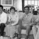 高島忠夫、病と闘い88歳で死去 妻・寿美花代が「自宅老老介護」を選んだ理由