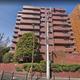 これが日本の伏魔殿…マンション「パレ・ロワイヤル永田町」をご存知か この国の裏側、ぜんぶ見てきた
