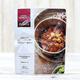 成城石井のPB食品『有機キヌアとガルバンゾビーンズのスパイシーカレー』のおすすめ度は? 気になる味や具材をチェック