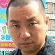レイザーラモンRG(2010年10月8日撮影)