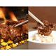 日本初「焼肉屋さんで代替肉」好評で販売拡大