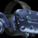 HTC、視線追跡搭載のVIVE Pro EyeとスタンドアロンのVIVE FOCUS PLUSを国内発売