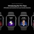 watchos-8-concept-new-app-new-widget-1