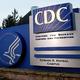 米CDC、エアロゾル感染警告を撤回 「草案を誤掲載」