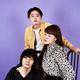 BROTHER SUN SISTER MOON、New Single「Try」1/27リリース&トレイラー映像公開