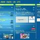 ウスカルPCでゲームが快適、Tiger Lakeの「飛躍」を見せつけたインテル PC FES 2020