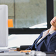 「身体がだるい」ときに効果的な睡眠と生活改善方法